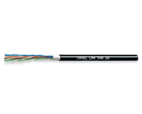 LAN 540 2G (Cavel) UTP