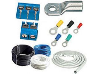 Электрокомплектация для строительно-монтажных организаций.
