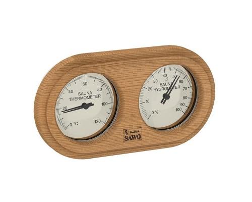 SAWO Термогигрометр 222-THD
