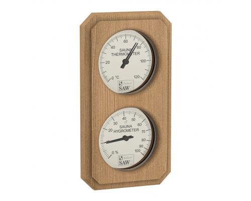 SAWO Термогигрометр, 221-THD