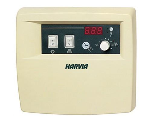 HARVIA Пульт управления C150400 3-17kW 12ч