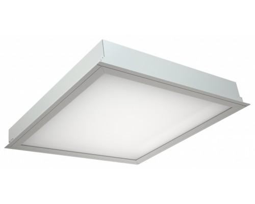 Офисный светодиодный светильник RS 30/3000R IP54