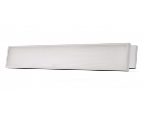 Потолочный светодиодный светильник RS LPO 30/3000R БАП