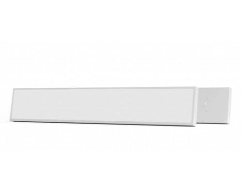 Потолочный светодиодный светильник RS LPO 30/3000R