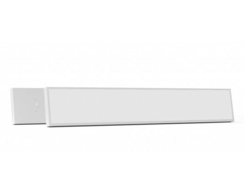 Потолочный светодиодный светильник RS LPO 35/3300R БАП