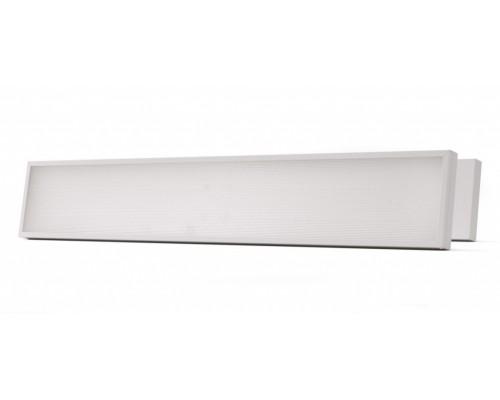 Потолочный светодиодный светильник RS LPO 45/4000R