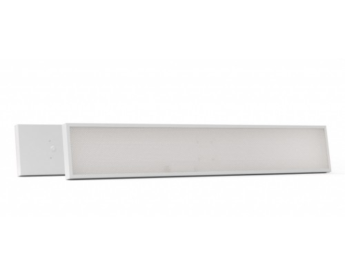 Потолочный светодиодный светильник RS-LPO 50/4500R