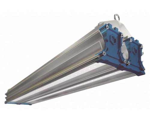 Промышленный светодиодный светильник RS PRO 220 (Г)
