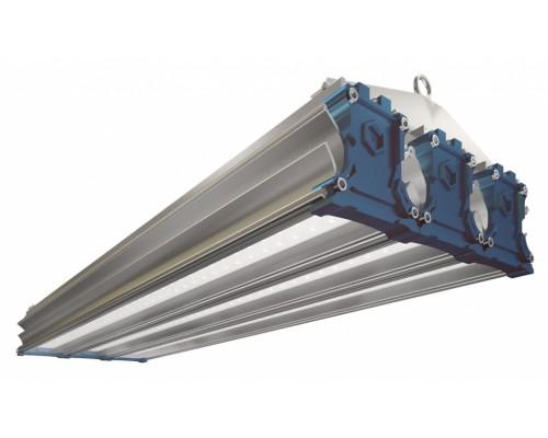 Промышленный светодиодный светильник RS Pro 300 S5 (Д)