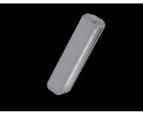 FSL 07-35-850-Ш3