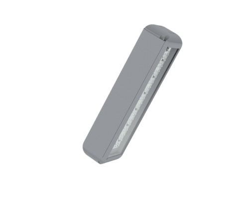 FSL 07-52-850-Ш3