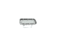 FWL 12-26-50-F15 RGBW