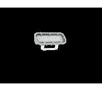 FWL 12-26-50-F30 RGBW