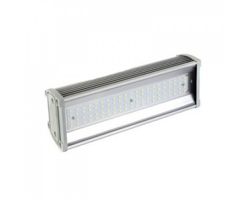 NEWLED.UL.45-24VDC.120.5K.IP65