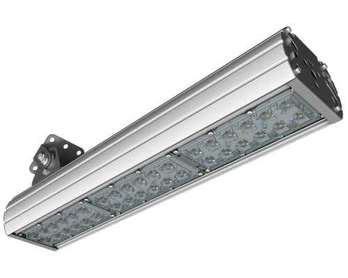NEWLED.UMK-MW.120.30x120.5K.IP67