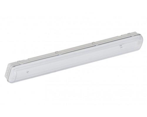 SVT-P-I-1280-30W-T-inBAT-2h
