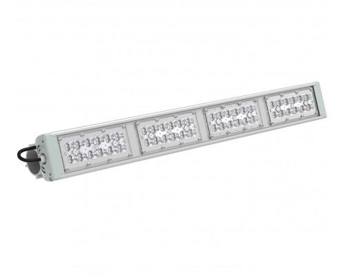 SVT-STR-MPRO-100W-45x140-C (MW)