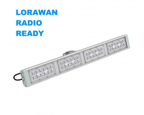 SVT-STR-MPRO-100W-45x140 (MW) LORAWAN-RADIO READY