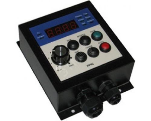 Пульт управления 8300