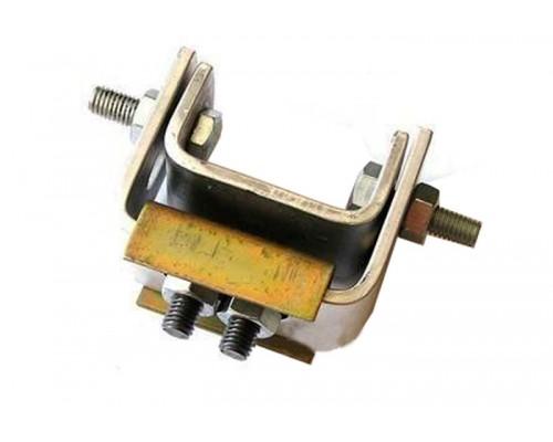 Шинодержатель ШП 1-375А