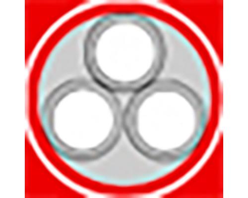 OPTIMA-3S-013-300-50